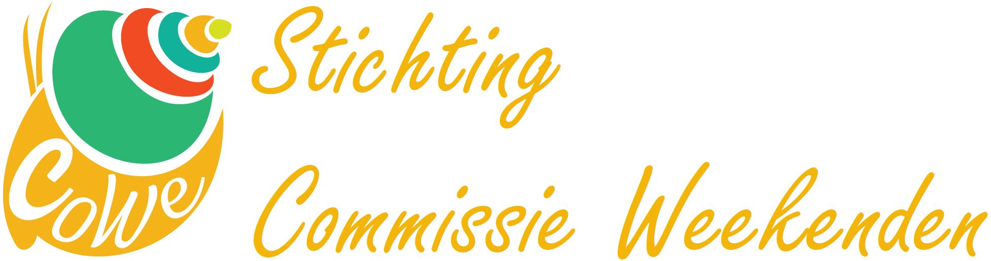 Stichting Commissie Weekenden